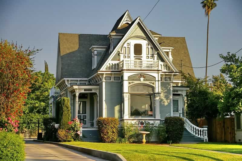 6 Useful Tips On Where To Buy Your Next House