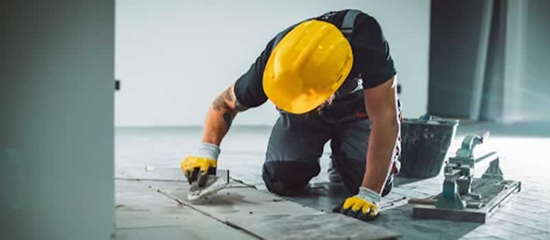 7 Household Issues That Should Make You Consider Home Renovation Right Away - tiles