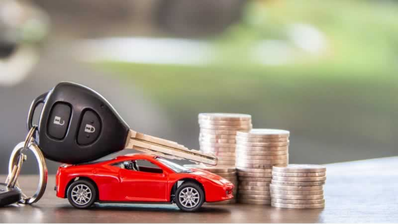 7 Things You Need to Prepare When Applying for a Car Loan