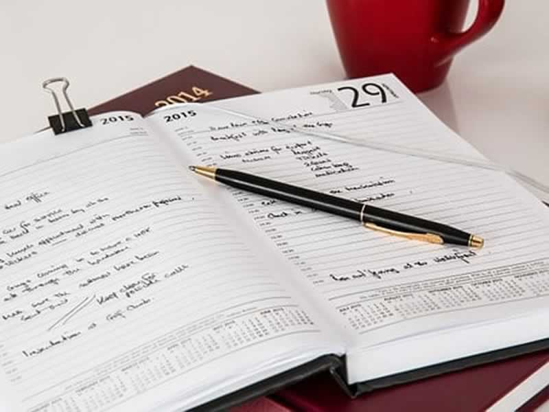 Are You Looking For Legal Advice - notebook