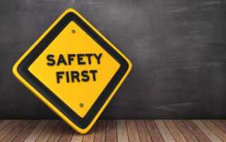 General Home Safety Tips Everyone Should Follow