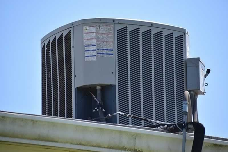 Greenwood IN Air Conditioning