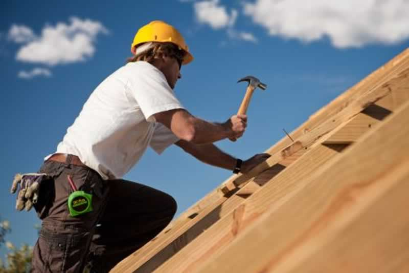 Guide To Finding The Best Local Roofers in St. Louis