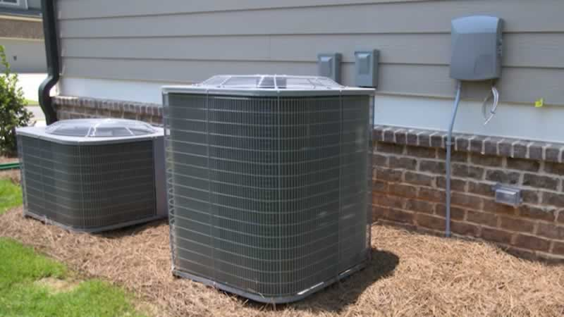 How to Evaluate Your Annual HVAC Requirements