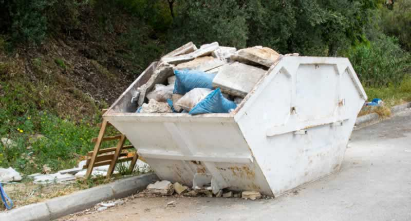 How to Find The Best Deals on Skip Bins Perth