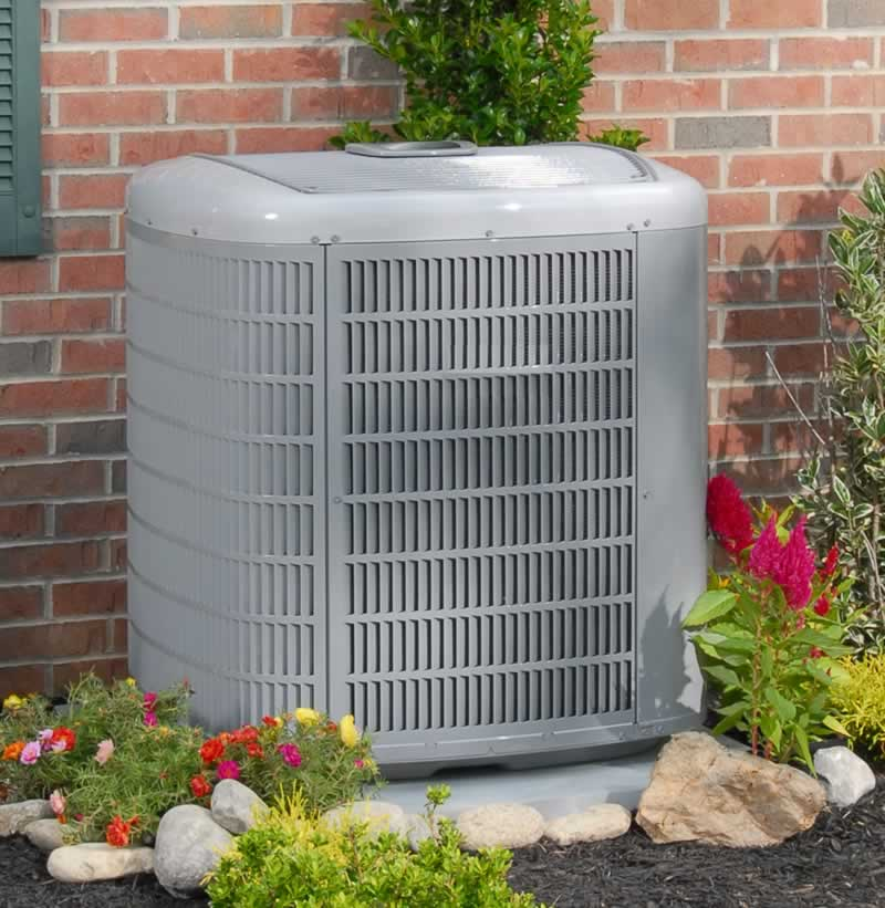 How to Make Your Air Conditioning Units Serve You Longer