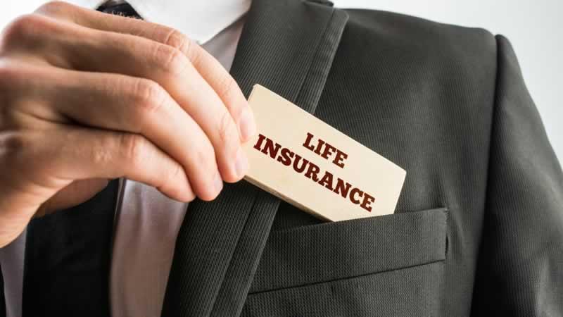 Life Insurance - insurance