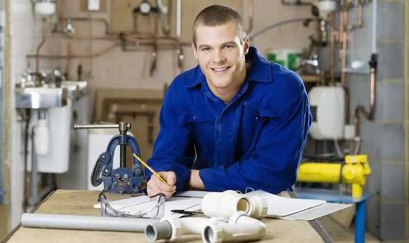 Local Plumber in the Sutherland Shire - plumber