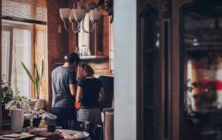 Own A Rental Property