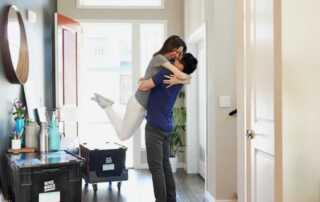 Own A Rental Property - tennants
