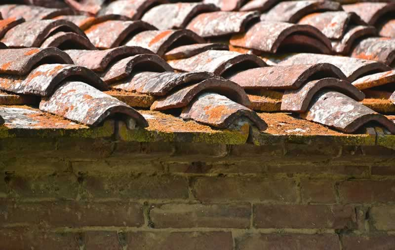 This Useful Guide Will Help You Get Rid Of Your Roofing Issues - roof