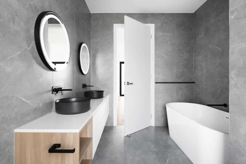 Tips To Help You Redo Your Bathroom The Right Way
