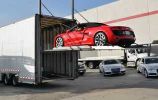Top 5 Tips for Comparing Auto Shipping Companies
