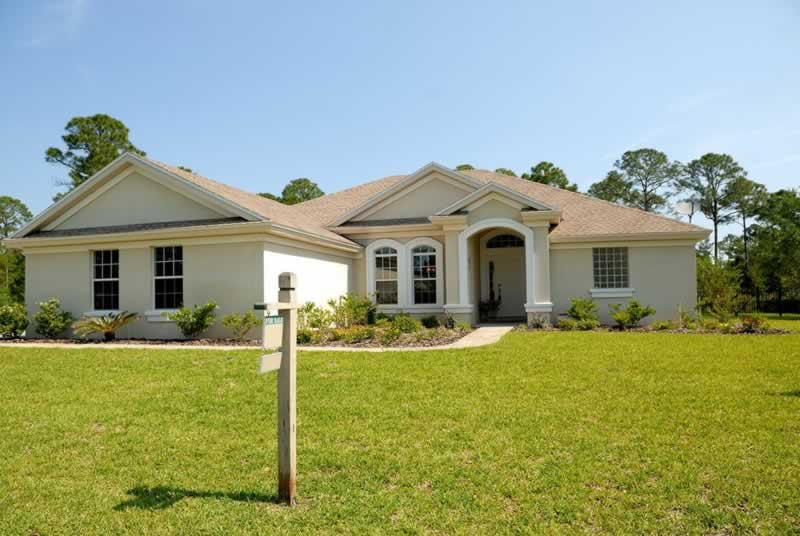 Top Mistakes To Avoid When Selling Your House