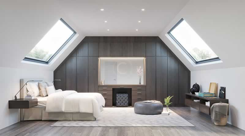 Top Tips for a Perfect Loft Conversion