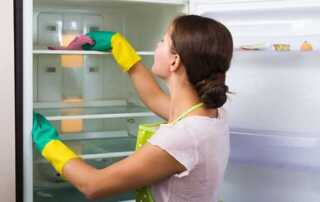 Useful Hacks To Maintain Your Home Appliances The Right Way