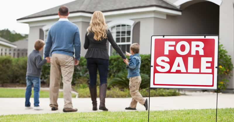 What's the Fastest Way to Sell Your House