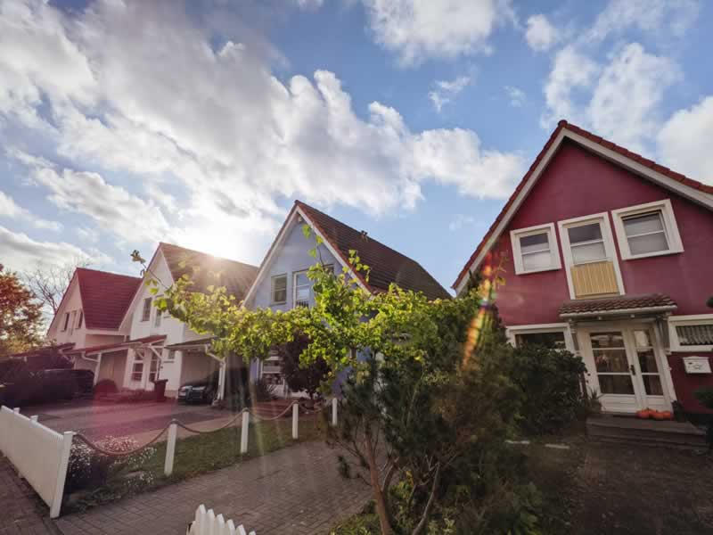 When Is The Perfect Time For A Mortgage - houses