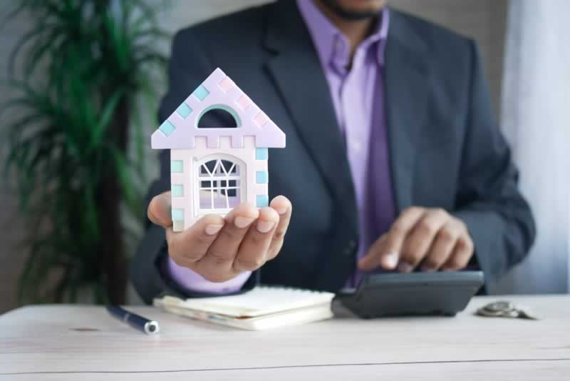When Is The Perfect Time For A Mortgage