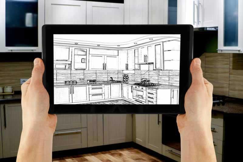 Hol kaphatja meg a legjobb belsőépítészeti szolgáltatást alacsony költségvetéssel