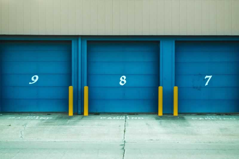 Why You Might Need To Rent A Self-storage Unit