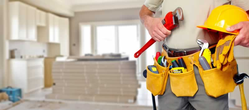 Your Amazing Handyman Peoria, IL At An Affordable Price