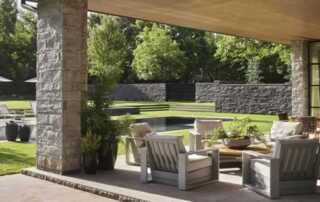 5 Tips for Making Your Outdoor Area More Functional
