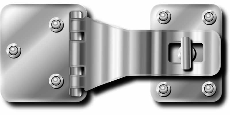 Benefits of Custom Hinge Design and Manufacturing Consultation - hinge
