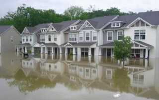 Does your Insurance Protect You from Natural Disasters - flood
