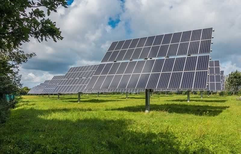 Everything You Need To Know Before Installing Solar Panels In Your Home