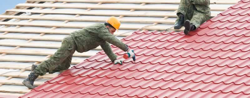 How To Find The Best Roofing Contractor For Your Project