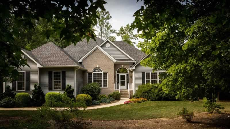 Important Tips before Purchasing First Property