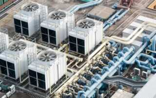 Key Considerations When Installing a Commercial HVAC System