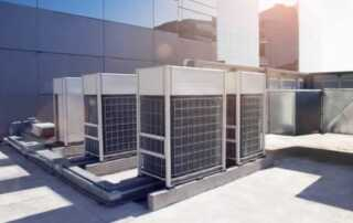 Key Considerations When Installing a Commercial HVAC System - HVAC