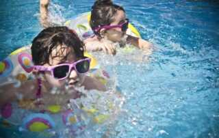 These Affordable Solutions Will Help You Easily Maintain Your Pool