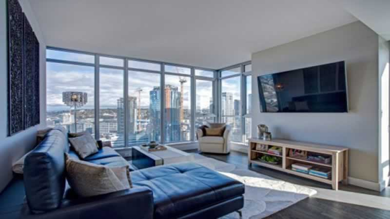 Tips for Moving from a House to Condo - condo
