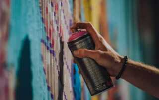 Useful Spray Painting Tips From The Pros