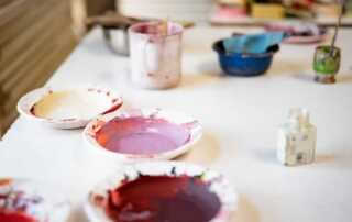 Useful Spray Painting Tips From The Pros - paint