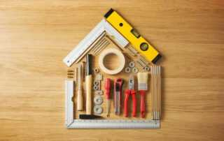 What Are Simple Tools Used at Home