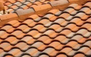 What Does A Commercial Roofing Inspection Include